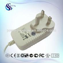 dc power supplies 12v