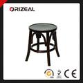 Natural de alta qualidade de cozinha carvalho cadeira oz-sw-238