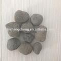 bulkcheap materiais usados na construção civil leca argila expandida para betão