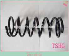 automobile suspension springs for VITZ