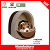 fabric dog house for little dog customized design