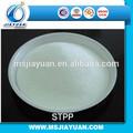 blanco polvo de sodio stpp na5p3o10 trifosfato