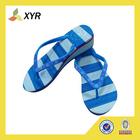 latest design cheap wholesale flip flops for lady women