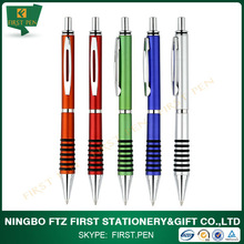 Cheap Plastic pen for office or promotional use