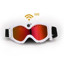 2014 best quality video mp3 sunglasses