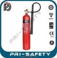 Ce& bs en3 aprobado casa portátil extintor de incendios