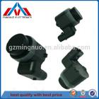 FOR BMW X5,50iX,35iX,530i, F03,F10,E70N Automobile Car Accessory PDC Sensor/Parking Sensor OEM.66209233051