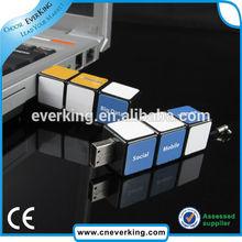 cheap bulk 1gb usb pen drive wholesale