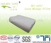 Thailand Pillow massage 100% natural