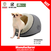 new dog house designs with customized design