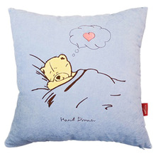 plush hug pillow anime cushion designs excellent quality and cheap
