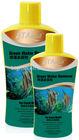 aquarium water treatment Green Water Remover kill alga moss