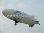 advertising helium RC blimp/ inflatable RC balloonadvertising helium RC blimp/ inflatable RC balloon