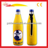 Hot Selling Newest High Quality 500ml Neoprene Bottle Holder
