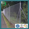 removable chain link fence (ISO & CE & BV certification factory)