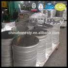 Aluminum Circle Sheet, Industrial Kitchen Cookware