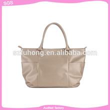 2014 trendly hot lady handbag fashion women handbag