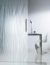 home furniture,elegant table and chair,glass door