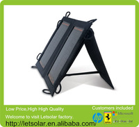 2014 new low price 260w mono black solar pv panel module for iphone and iPad directly under the sunshine