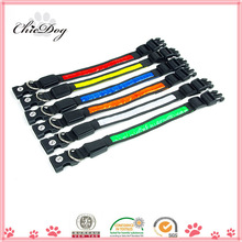 High Quality Factory Price dog flea collar