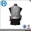 Military Molle Combat Assault Plate Carrier USMC Airsoft Tactical Vest