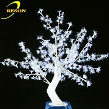 Alibaba gold supplier pearl and diamonds party decorations