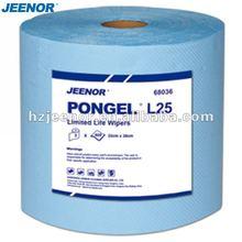 L25 paper jumbo roll