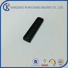 Cheap Wholesale self running magnetic motor
