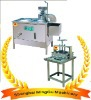 Bean Curd Machine Type Soya bean curd machine price automatic hot soy milk maker(ISO9001&CE&manufacturer)