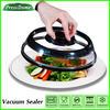 New kitchenware keep fresh vacuum sealer/ vacuum sealed fresh food sealers