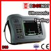 Hot Sale Portable Ultrasonic Flaw Detector SONATEST D10