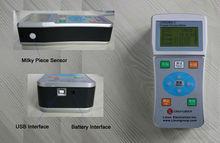 LED Light Measurement Meter - CHROMA-2 Digital Pocket Chroma Meter