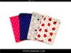 Printed Polar Fleece Blanket Wholesale Designer Branded Goods