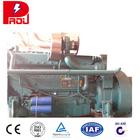 Yuchai 350kw diesel generators engine assembly