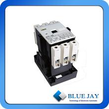3TF telemecanique ac electric contactor
