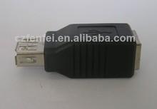 FENFEI USB 2.0