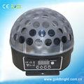 6 pezzi 3w lampada auto con 4 display digitale a led discoteca mirror ball da alibaba esprimere