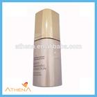 2014 collagen vitamin C rose skin whitening cream