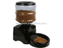 animal planet electronic pet feeder - brand new