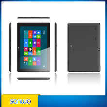 Intel Quad core windows 8 mid tablet pc firmware tablet pc 10 inch windows gps 3g