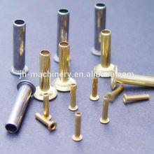 high quality hollow rivets