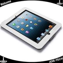 New Arrivals Waterproof Shockproof case for iPad 2 3 4