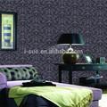 3d oriental design wallpaper para paredes para adulto e adolescente