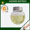 abamectin manufacturers insecticide abamectin 3.6%EC pesticide abamectin 3.6%EC