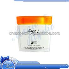 Popular q10 face cream