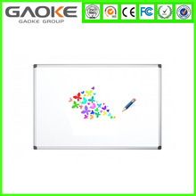 High quality cheap price wireless portable USB Interactive mobile whiteboard