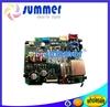 Free shipping for Nikon SB900 camera mainboard