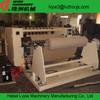 High-Speed Automatic Plastic-Film&Paper slitting Machine