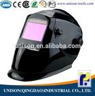 CE china manufacturer german welding helmet for sale