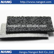 Shanghai Nangest weaving machine roller covering